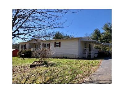 Hawkins-dr-Leicester-NC-28748