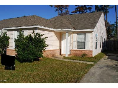 Bay-tree-dr-Gulfport-MS-39503