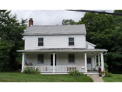 Cutler-st-Watertown-CT-06795