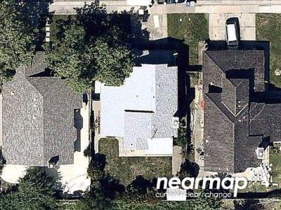 Bucks-harbor-way-Sacramento-CA-95828