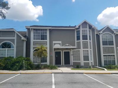 Sun-ridge-pl-unit-122-Altamonte-springs-FL-32714