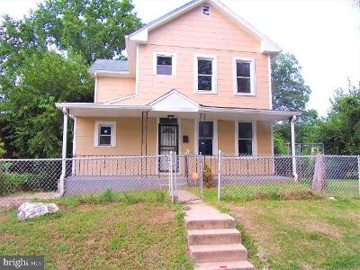 70th-pl-Capitol-heights-MD-20743