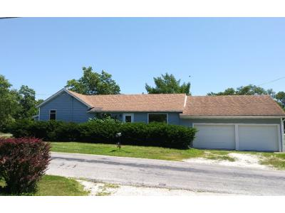 Pike County, IL Foreclosures Listings