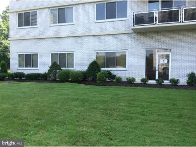 Frontage-rd-ste-Cherry-hill-NJ-08034
