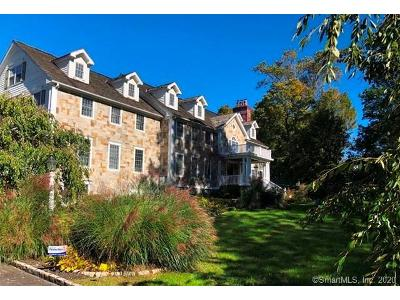 Richmond-hill-rd-Greenwich-CT-06831