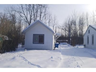 Brown-st-Houghton-lake-heights-MI-48630