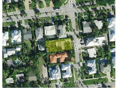 5th-st-s-Naples-FL-34102