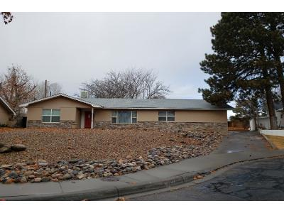 Northwood-cir-Farmington-NM-87401