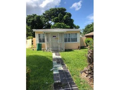 Sw-218th-st-Miami-FL-33170