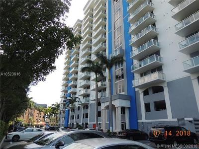 Nw-7th-st-apt-618-Miami-FL-33126