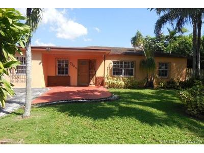 Sw-34th-st-Miami-FL-33155