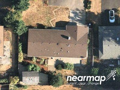 Nw-119th-st-Vancouver-WA-98685