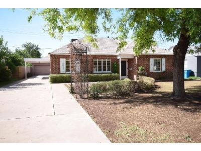 W-cambridge-ave-Phoenix-AZ-85003