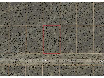 W-gamebird-rd-Pahrump-NV-89048
