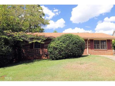 Paces-ferry-rd-se-Smyrna-GA-30080