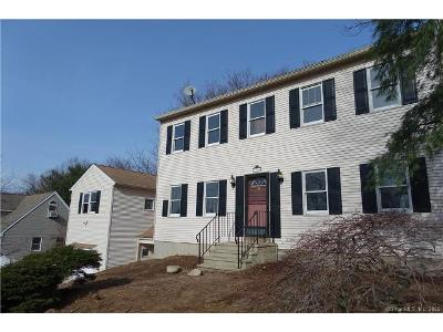Keeney-st-Manchester-CT-06040
