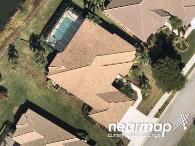 Berkley-way-Lehigh-acres-FL-33973