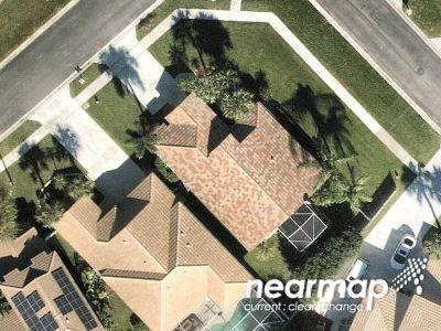 Manor-forest-ln-Boynton-beach-FL-33436