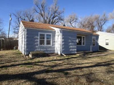 Turkle-ave-Haysville-KS-67060