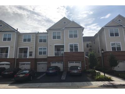 Milltown-knoll-sq-unit-109-Ashburn-VA-20148
