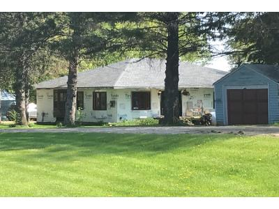 450th-st-Clearbrook-MN-56634