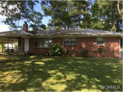 2nd-ave-nw-Hanceville-AL-35077