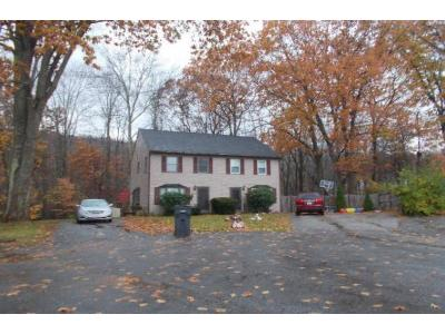 Riverbank-cir-#-6b-Haverhill-MA-01835