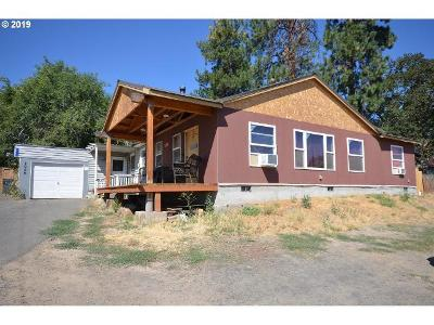W-10th-st-The-dalles-OR-97058