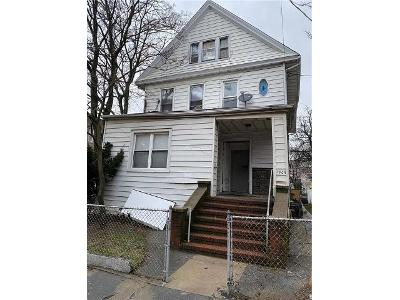 Voorhies-ave-Brooklyn-NY-11235