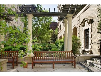 W-57th-st-apt-10e-New-york-NY-10019