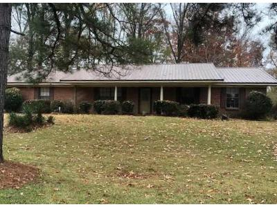 Rollingwood-estates-dr-Vicksburg-MS-39180