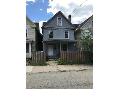 Chalfont-st-Pittsburgh-PA-15210