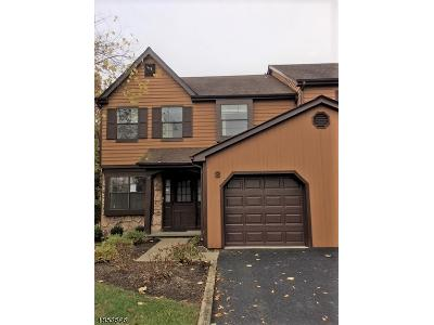 Manor-dr-Hillsborough-NJ-08844