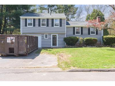 Blue-orchard-dr-Middletown-CT-06457
