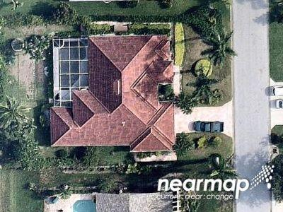 Briarcrest-cir-Fort-myers-FL-33912