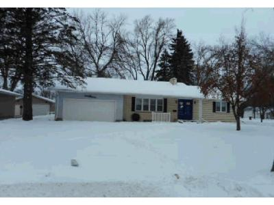 4th-st-n-Winsted-MN-55395