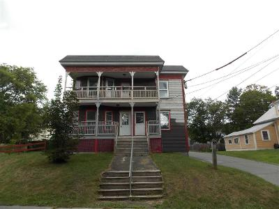 Hooker-hill-rd-Saint-johnsbury-VT-05819
