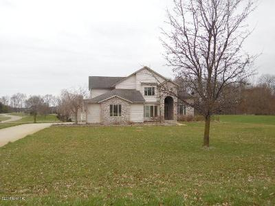 White-oak-st-Edwardsburg-MI-49112