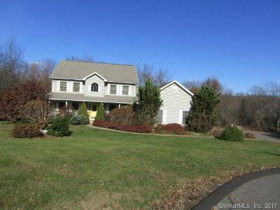 Regency-hill-dr-Watertown-CT-06795