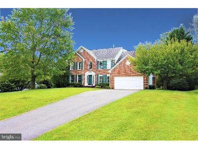 Rosewood-manor-ln-Gaithersburg-MD-20882