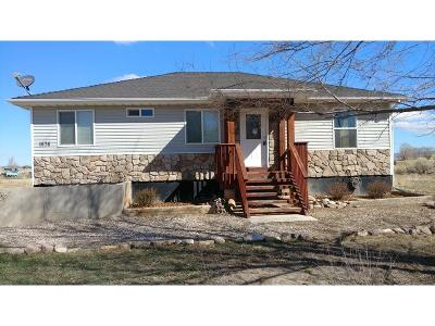 W-midvalley-rd-Cedar-city-UT-84721