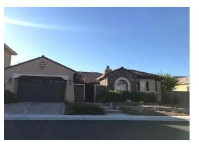 Grand-palms-cir-Las-vegas-NV-89131