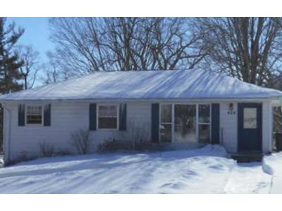 33rd-st-sw-Rochester-MN-55902