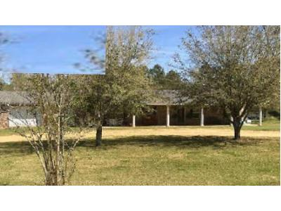 Turnage-chapel-rd-Tylertown-MS-39667