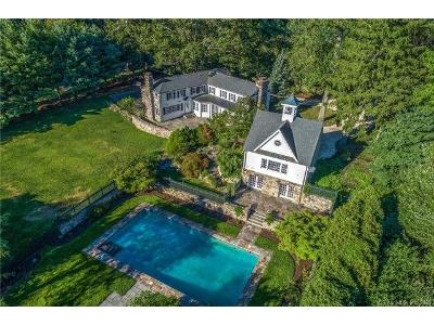 Round-hill-rd-Greenwich-CT-06831