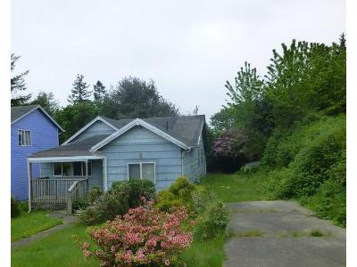 7th-st-Astoria-OR-97103
