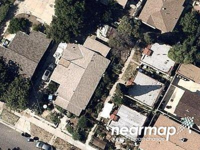 Mayberry-st-Los-angeles-CA-90026