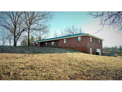 Anderson-acres-dr-Georgetown-TN-37336