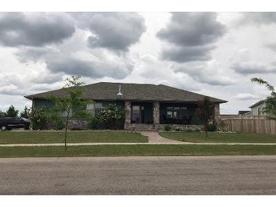 42nd-ave-s-Moorhead-MN-56560