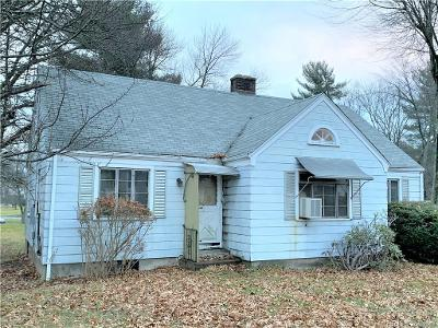 Giddings-ave-Windsor-CT-06095